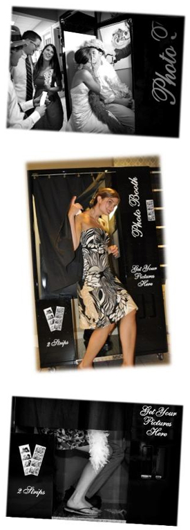 Here is Why Our Photo Booths are the Best   Top Photobooth Distributor