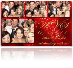Why Kingdom Photo Booth for PhotoBooth Rental Business?   Photo ...